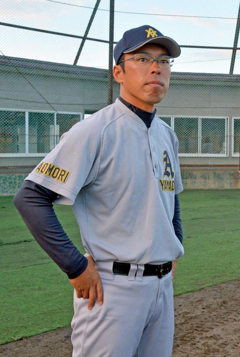白岡高校野球部 -  年/埼玉県の高校野球 - 球 …