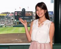 これが甲子園最後 北海・大西君の優しさにウルっと - 高校野球 : 日刊スポーツ