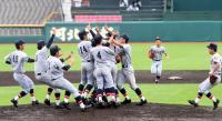 最後のイスは仙台育英!長谷川3日で327球/宮城 - 高校野球 : 日刊スポーツ