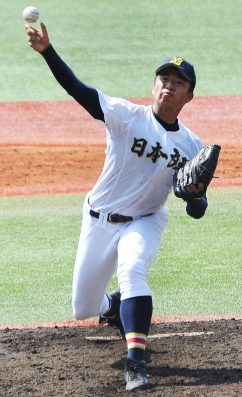 「鈴木 裕太 スポーツナビ」の画像検索結果
