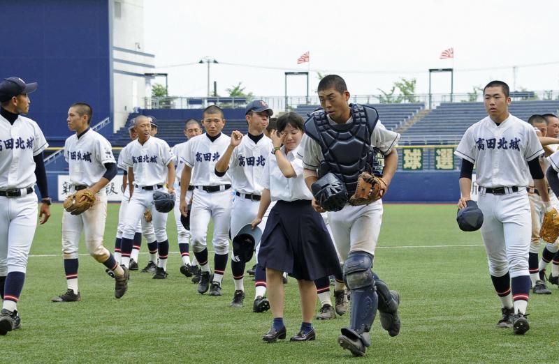 歴代! 夏の高校野球応援ソング【mysound】