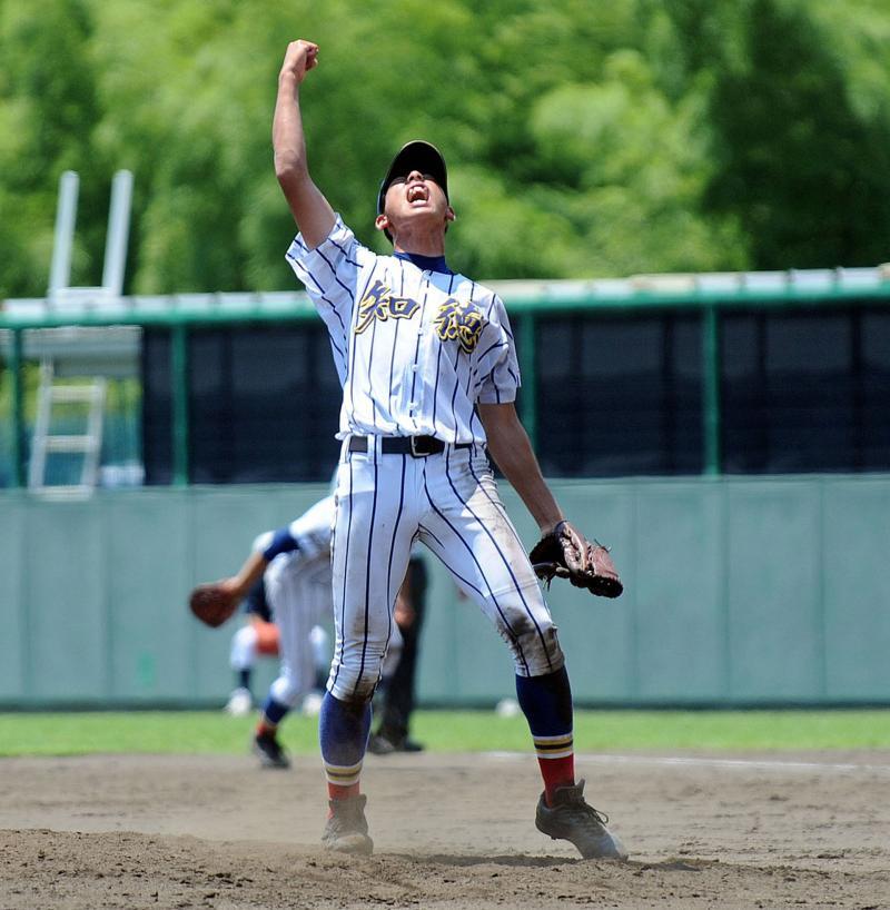 高校野球でサイン盗みは禁止 98年から指導要綱に - …