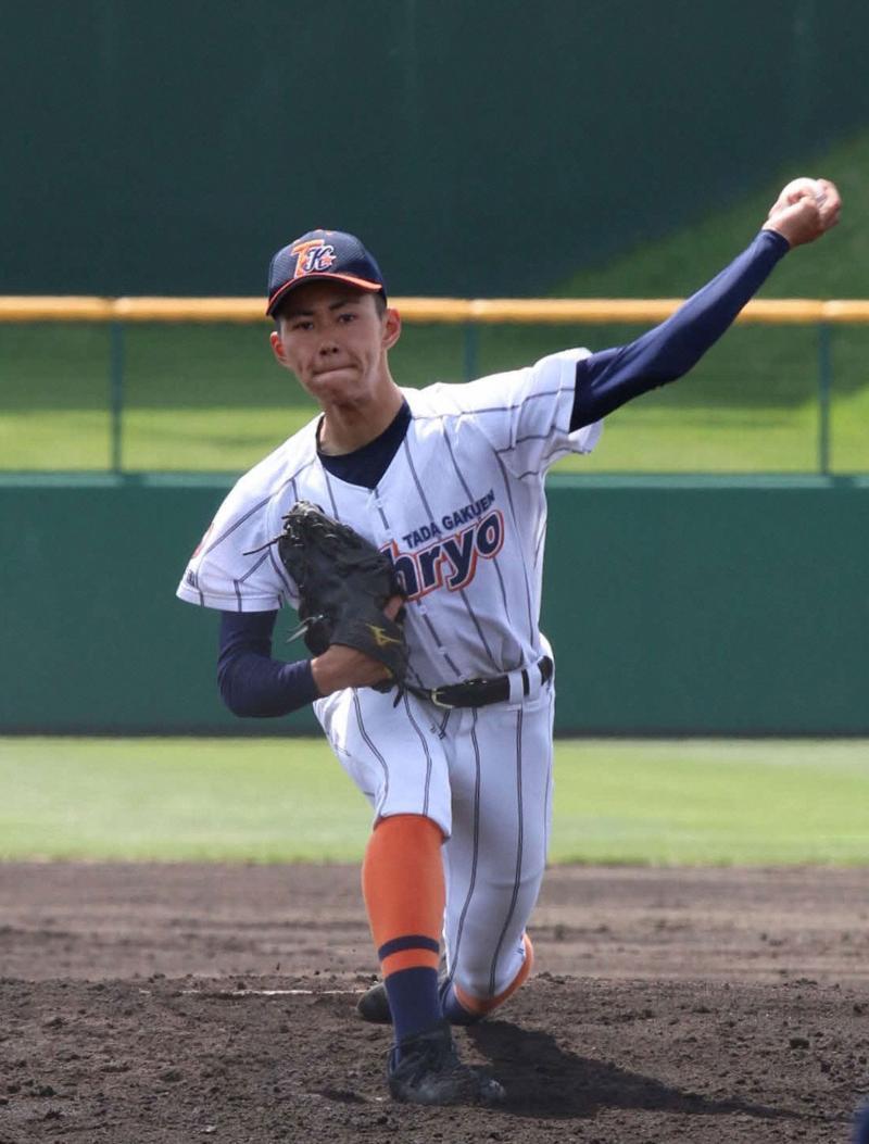 野球 なんj