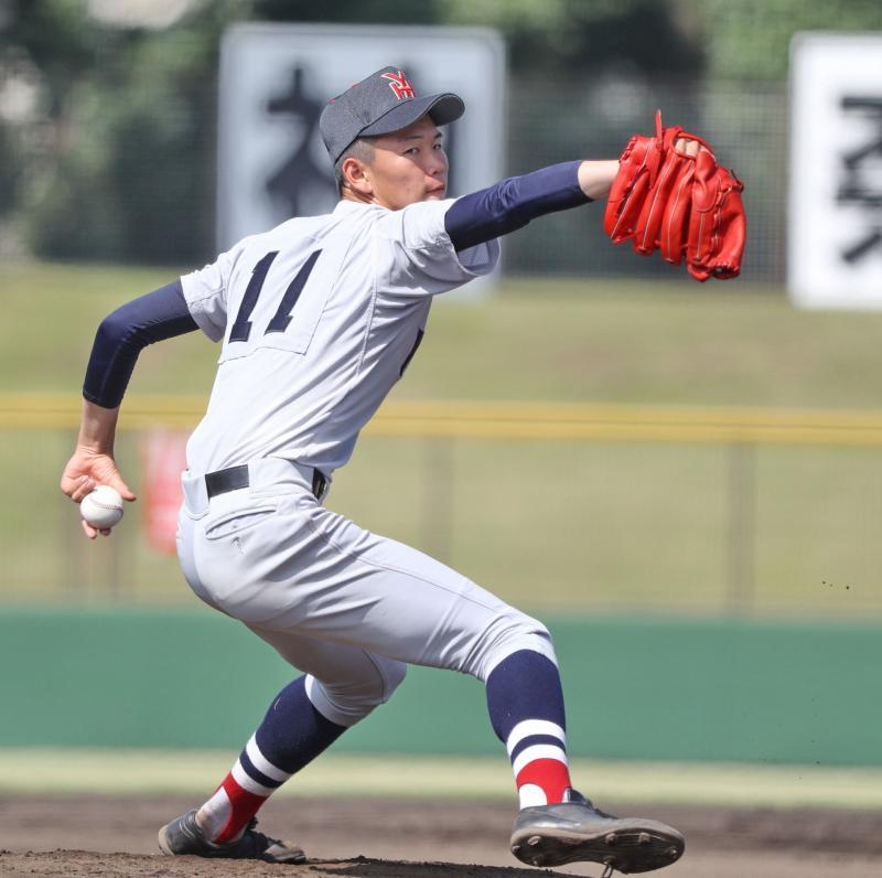 「及川雅貴 スポーツナビ」の画像検索結果