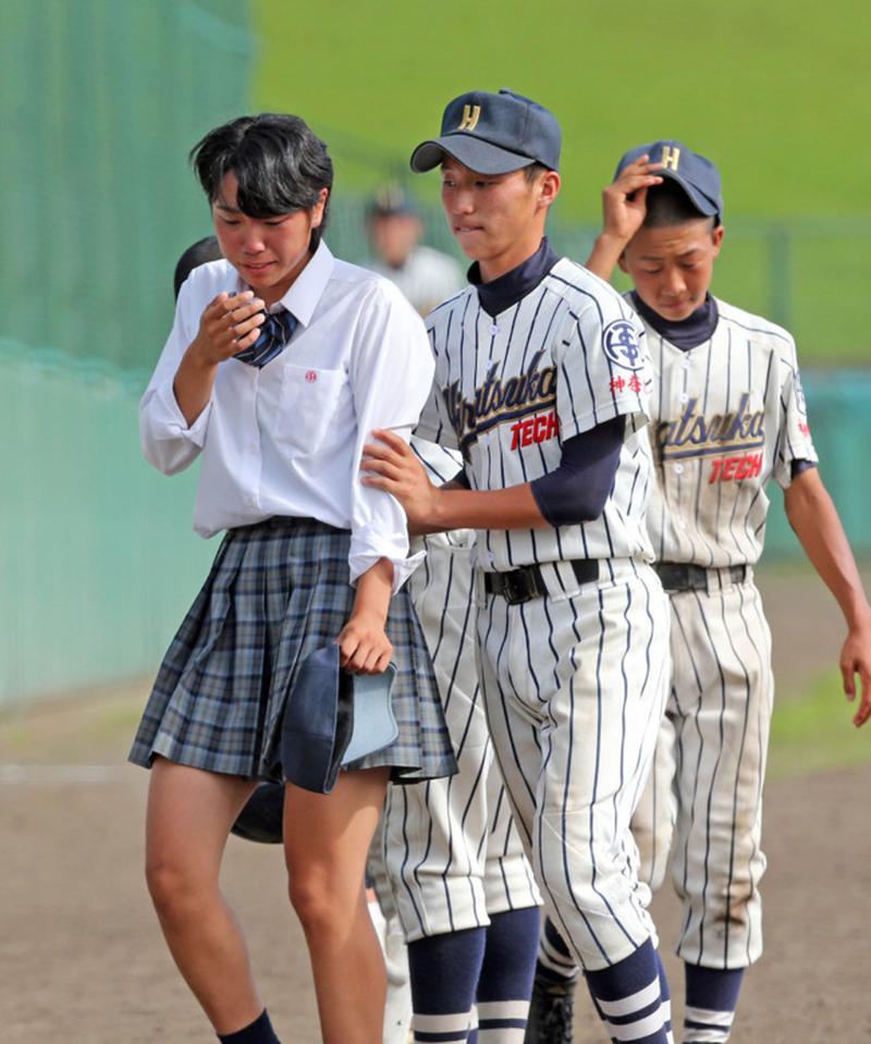 山田裕貴の父親はプロ野球選手!母の職業は?中学 …