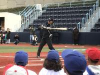 松井秀喜氏、大谷二刀流「やらない理由は全然ない」 - MLB : 日刊スポーツ