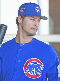 ダルビッシュ元通訳佐藤氏、Bジェイズ日本スカウト - MLB : 日刊スポーツ