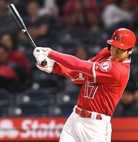 大谷は起用法確立を…MLBサイト全球団の課題指摘 - MLB : 日刊スポーツ