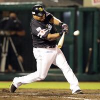キューバ代表候補にデスパイネらNPB経験者8人 - MLB : 日刊スポーツ