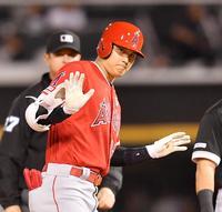 マドン新監督と二刀流・大谷の調和が再建の鍵に - MLB : 日刊スポーツ