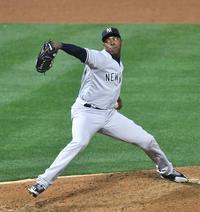 チャプマン、サノら大物選手も続々/MLB感染状況 - MLB : 日刊スポーツ