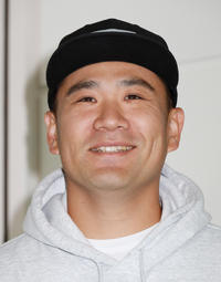 米メディアが田中将大の去就予想、再契約が最有力 - MLB : 日刊スポーツ