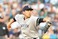 FAマー君がオフスピード球部門でトップに選出 - MLB : 日刊スポーツ