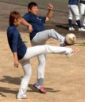 松坂レ軍流調整法で肩強化とメンテ融合 - MLBニュース