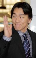 井川35球「内容のある投球ができた」 - MLBニュース