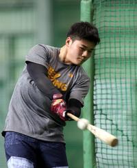 プロ野球キャンプ 1、2軍メンバー振り分け/一覧 - プロ野球 : 日刊スポーツ