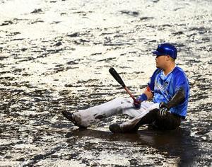 セCS日程発表、10・13から昨年と同じ開催方式 - プロ野球 : 日刊 ...