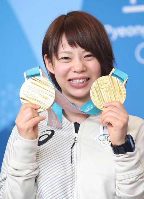 https://www.nikkansports.com/baseball/news/img/201803120000768-w500_0.jpg