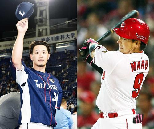https://www.nikkansports.com/baseball/news/img/201806110000784-w500_0.jpg