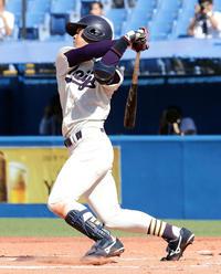 慶大・郡司ら世界大学選手権へ日本代表22人/一覧 - アマ野球 : 日刊スポーツ