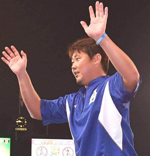https://www.nikkansports.com/baseball/news/img/201809130000974-w500_0.jpg
