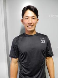 ソフトバンク増田2軍戦初安打 初スタメン9番三塁 - プロ野球 : 日刊スポーツ