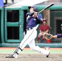 ON砲に並んだ、西武浅村&山川14度目アベック弾 - プロ野球 : 日刊スポーツ