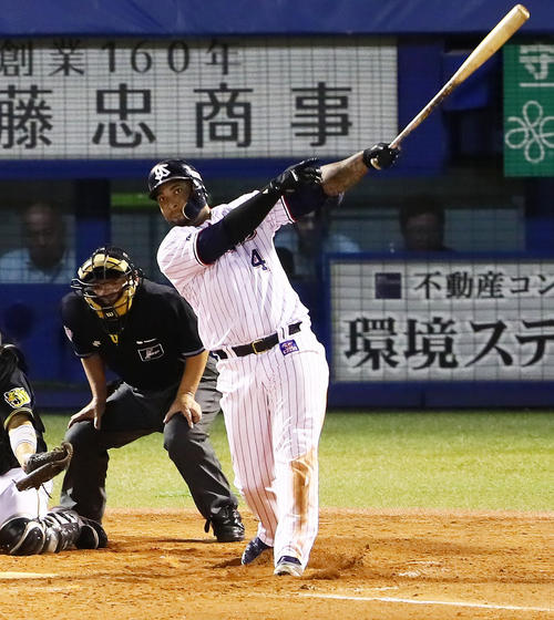 https://www.nikkansports.com/baseball/news/img/201810070000911-w500_0.jpg