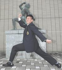 ロッテ2位東妻「侍の守護神」東京五輪に出たい - プロ野球 : 日刊スポーツ
