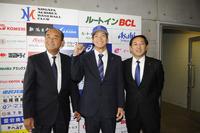 DeNAドラ6知野直人、エコスタ凱旋に固めた覚悟 - プロ野球 : 日刊スポーツ
