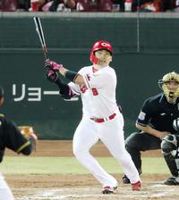 丸、浅村、西の3人が国内、炭谷が海外FA権行使 - プロ野球 : 日刊スポーツ
