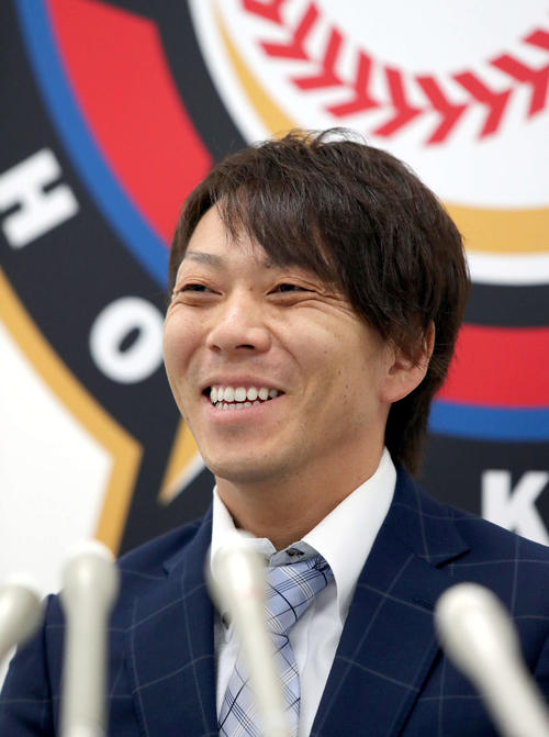 https://www.nikkansports.com/baseball/news/img/201811090000602-w500_0.jpg