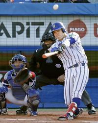 環太平洋大監督「スター性ある」/伊藤に称賛の声 - アマ野球 : 日刊スポーツ