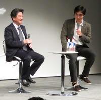 ソフトバンク和田毅「来年こそ」日本一はテレビ観戦 - プロ野球 : 日刊スポーツ