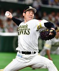 ソフトバンク岡本が来季背水の覚悟、同期森ら刺激 - プロ野球 : 日刊スポーツ