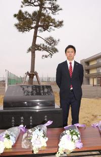 東北出身楽天5位佐藤智輝、被災地へ「V届けたい」 - プロ野球 : 日刊スポーツ