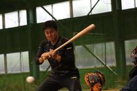 楽天銀次「もう1回、首位打者争いを」目標3割3分 - プロ野球 : 日刊スポーツ