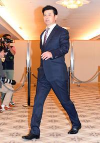 広島緒方監督「巨人だけが相手じゃない」静かに火花 - プロ野球 : 日刊スポーツ