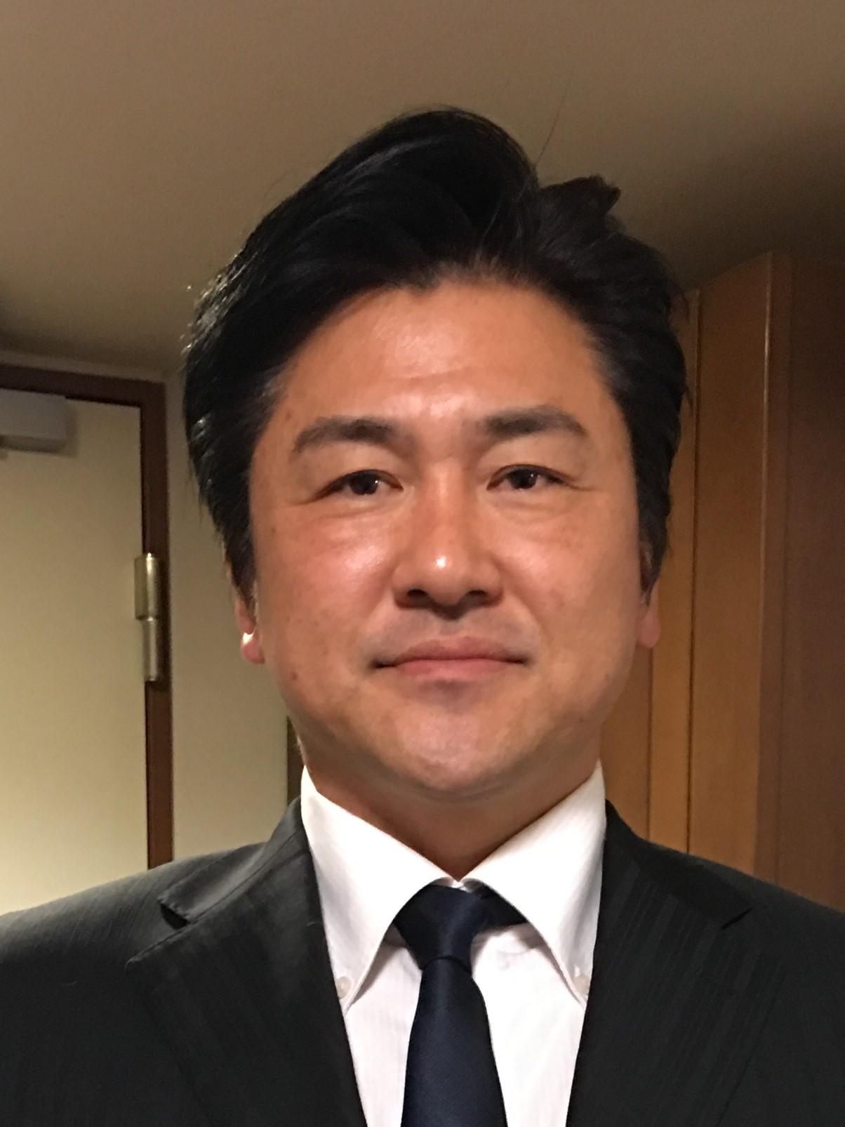 松井を5敬遠した河野和洋氏が帝...