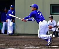 中日根尾5の0、4試合で19打数2安打10三振 - プロ野球 : 日刊スポーツ