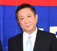 中日西山球団代表退任へ 加藤球団代表代理が就任 - プロ野球 : 日刊スポーツ
