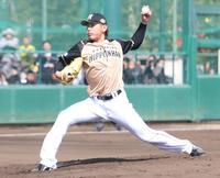 日本ハム加藤が手応え5回自責2、2カード目先発へ - プロ野球 : 日刊スポーツ