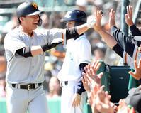 巨人石川が2季ぶり2ラン「いい先制点になった」 - プロ野球 : 日刊スポーツ