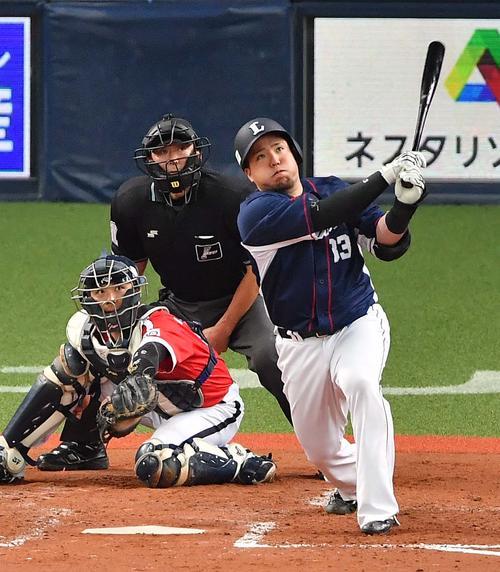 https://www.nikkansports.com/baseball/news/img/201905170000949-w500_0.jpg