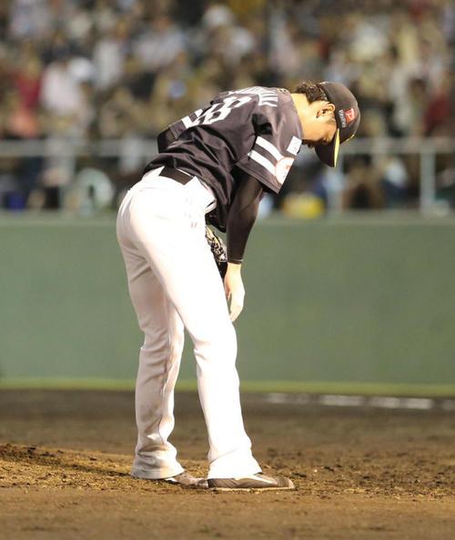 試合日程・結果     日本野球機構