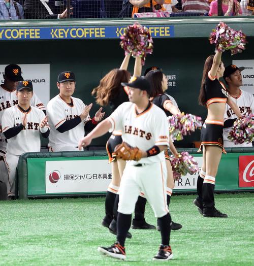 歴代最高記録 試合 【通算記録】 |   日本野球機構