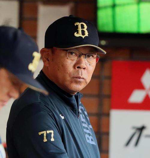 【15日のプロ野球公示】オリックスが田嶋大樹、小 …
