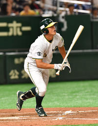 JR東日本東北・薗部優也「日本一」へ満塁決勝弾 - アマ野球 : 日刊スポーツ