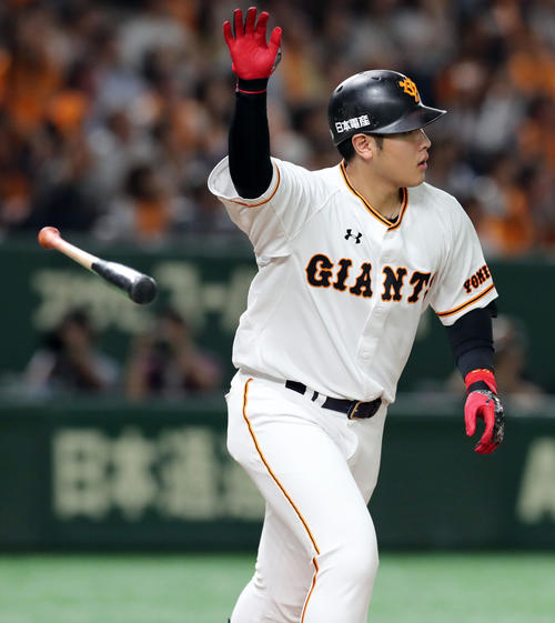プロ 野球 巨人