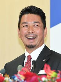 楽天2軍投手コーチに今季引退の館山昌平氏が就任 - プロ野球 : 日刊スポーツ
